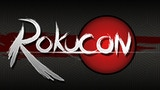 Rokucon thumbnail