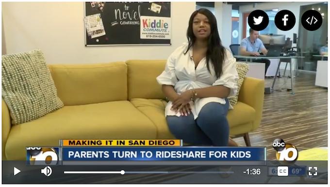 KGTV 10 News - San Diego - watch the full video