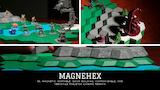 MagneHex thumbnail