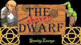 The Shaven Dwarf thumbnail