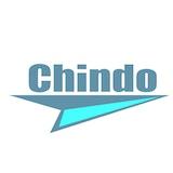 Chindo