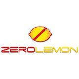 ZeroLemon