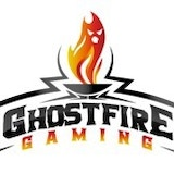 Ghostfire Gaming