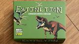 EXTINCTION: Dinosaur Survival Battle Royale Card Game thumbnail