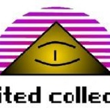 Limitedcollection