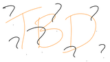 Break Kickstarter: T.B.D. thumbnail