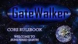GateWalker Core Rulebook thumbnail