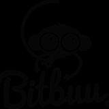 BitBuu by Mars 1982 Ltd