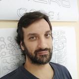 Flavio DaBrescia