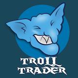 TrollTrader