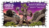 Manyrings the Mighty Treeman thumbnail