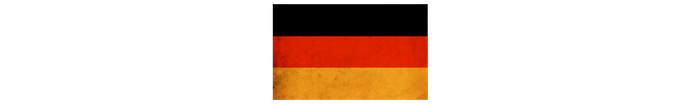 Clic on the image to download the german rules