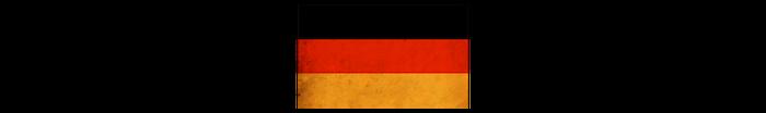 cliquez sur l'image pour obtenir les règles en allemand