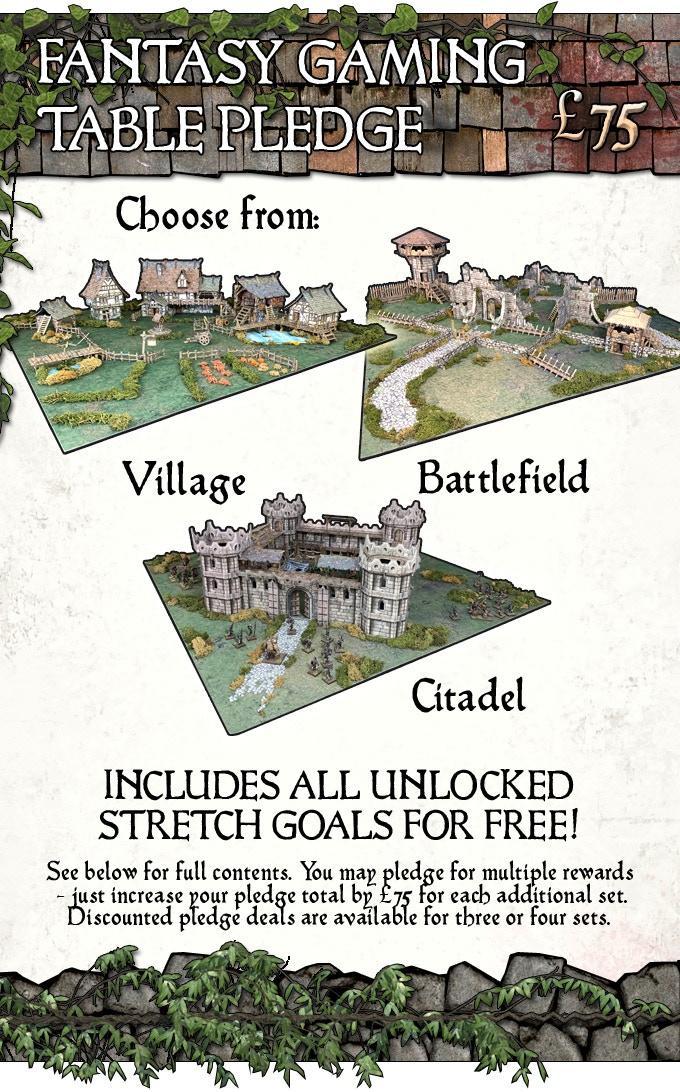[KS, Dernières 48h] [Battle Systems Fantasy Wargames Terrain B1d3e0a726e5cde985763b416639f650_original.jpg?ixlib=rb-2.1