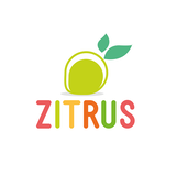 ZitrusStudio