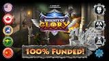 Knights of Glory thumbnail