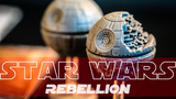 Star Wars: Rebellion | The How to Play Series thumbnail