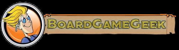 https://boardgamegeek.com/boardgame/282621/royal-bastards