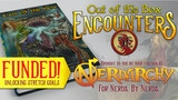 Out of the Box: Encounters for 5th Edition thumbnail