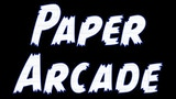 Paper Arcade, vol. 1 thumbnail