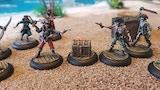 Pirates of the Dread Sea thumbnail