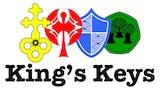 King's Keys Playing Cards thumbnail