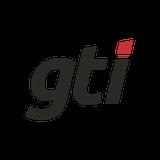 GadgeTek