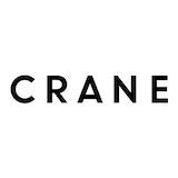 Crane Cookware