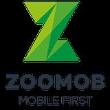 Zoomob
