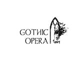 Gothic Opera