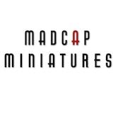 Madcap Miniatures