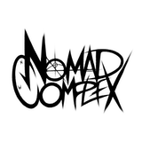 Nomad Complex