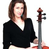Susanna Mendlow