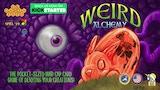 Weird Alchemy thumbnail