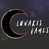 Lunaris Games