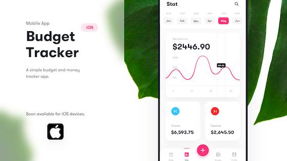 Discover » Technology / Apps — Kickstarter