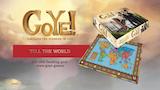 GoYe The Board Game thumbnail