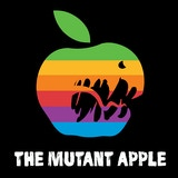 The Mutant Apple