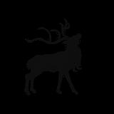 Common Deer Press
