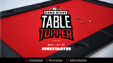 Game Night Table Topper thumbnail