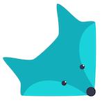 Blue Fox Games