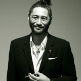 Daisuke Adachi