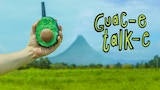 Click here to view The Guac-e Talk-e Walkie Talkie