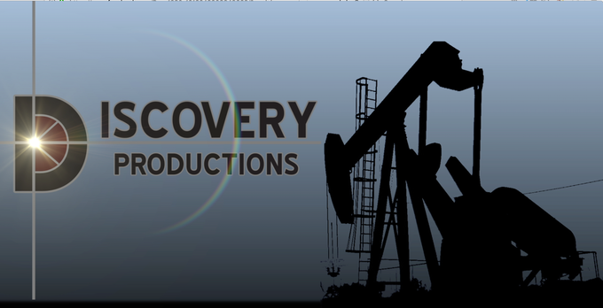 Discovery Productions: Elizabeth Karr and John Alan Simon