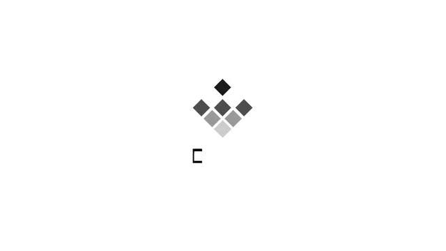 0c6af838e8c49505a7746c2de98017f5 h264 base.jpg?ixlib=rb 2.1
