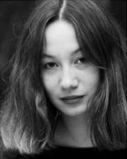 Clara Zoë My-Linh von Arnim  (Regisseurin)