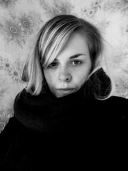 Nina Reichmann (Kamerafrau)