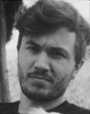 Sebastian Ladwig (Drehbuchautor)