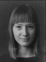 Daria Wichmann (Producerin)