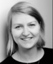 Leonie Schäfer (Producerin)